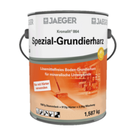 864 Kronalit® Specialist Priming Resin