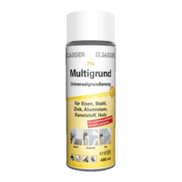 714 Multigrund Spray