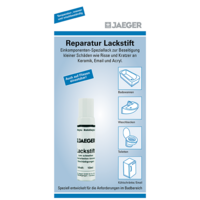 894 Reparatur Lackstift