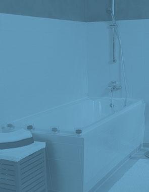 produkte f r sanierung renovierung und modernisierung jaeger. Black Bedroom Furniture Sets. Home Design Ideas
