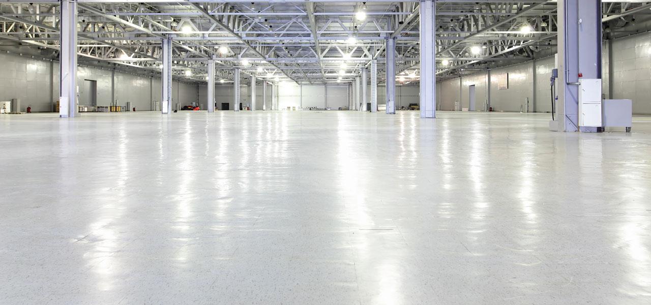 Beste Garagenboden Versiegeln Sammlung Von Wohndesign Dekor