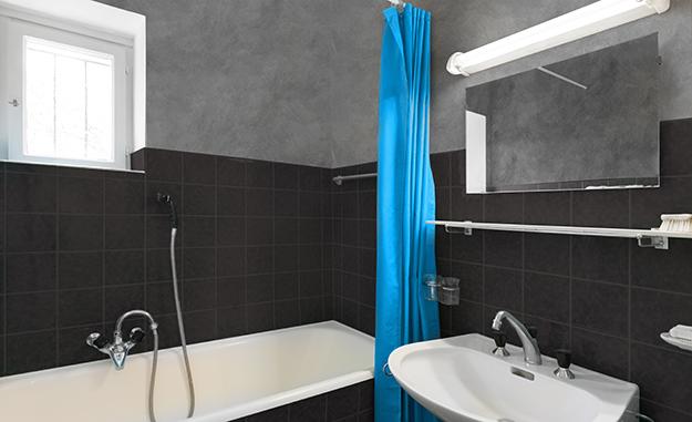 paul jaeger gmbh co kg 875 aqua fliesenlack. Black Bedroom Furniture Sets. Home Design Ideas